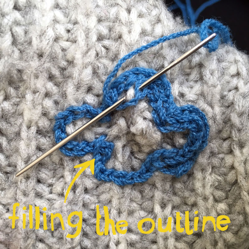 airdesignstudio-embroidery-as-mending-04