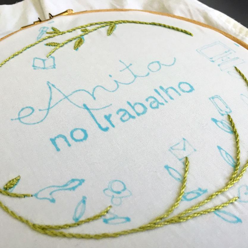 02_making-of-Anita-no-Trabalho